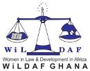 WiLDAF-GHANA